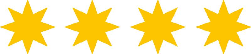4 Sterne Ferienwohnung Schwarzenberg